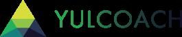 Yulcoach