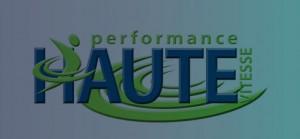 performance_haute_vitesse